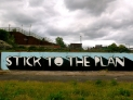 stick-to-the-plan-sheffield-2010