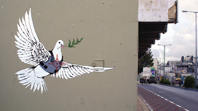 banksy_dove_soldiers-copy_web