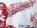 arabicgraffitti-nativezentwo-01_web