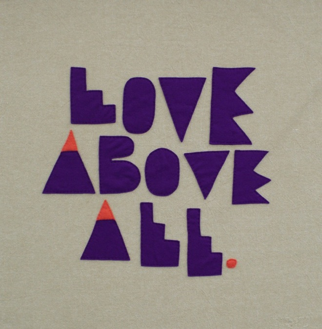 love-above-all-copy