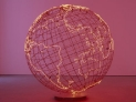 mona-hatoum-hot-spot-c-the-artist
