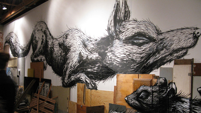 1_roa_thinkspace-new-puppy_la_nov10_15_1000