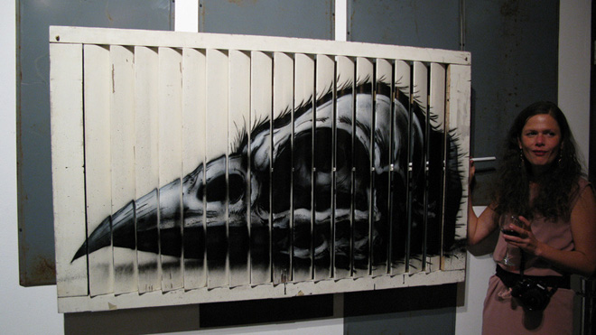 roa_thinkspace-new-puppy_la_nov10_21_1000